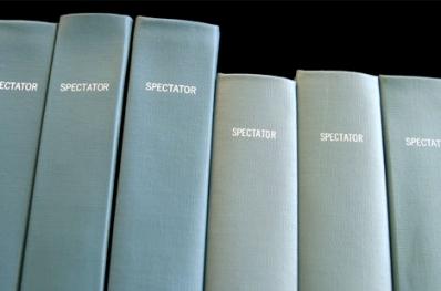 8spectator.jpg