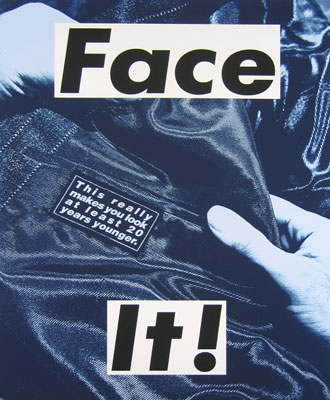 barbara-kruger_face_it_cyan1.jpg
