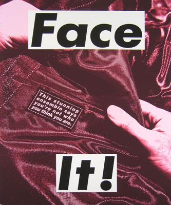 barbara-kruger_face_it_magenta.jpg