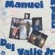 delvalle_manuel_jr.jpg