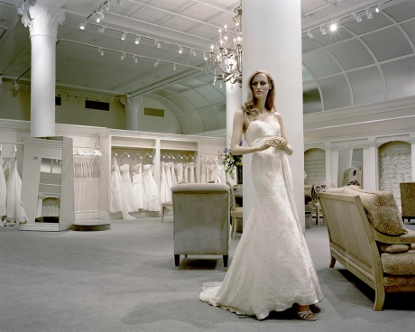 Cara Phillips - The Princess Bride