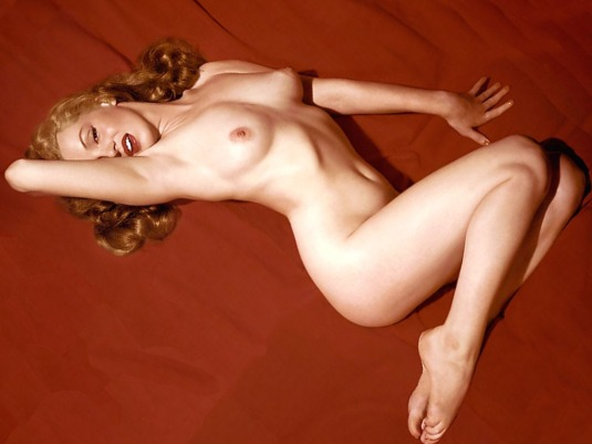 playboy_middenkatern_1953-12-marilyn_monroe_1024x768.jpg