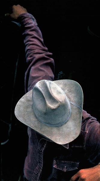main_cowboy.jpg