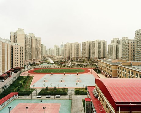 0311-052b_wangjing2472.jpg