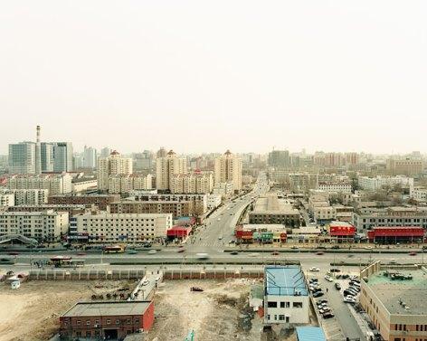 0403-002a_beijing7717.jpg