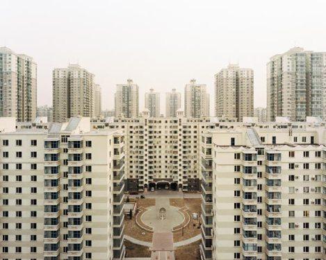 0412-127b_tiantongyuan3254.jpg