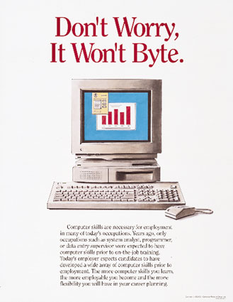 27684don-t-worry-it-won-t-byte-posters.jpg
