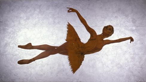 rsm-ballerina.jpg