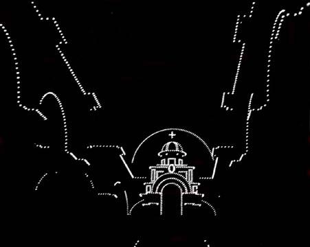 churchlights.jpg