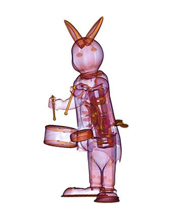 bunny-med1