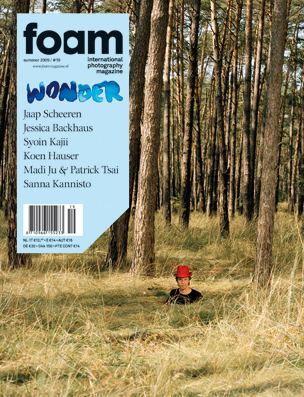 08_028_COVER