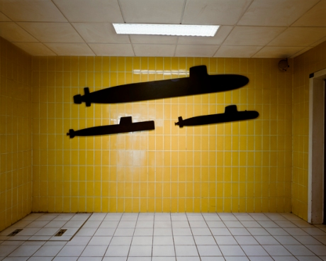 untitled-submarines