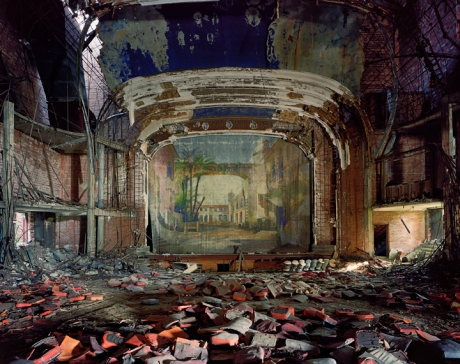 palace-theaterlr